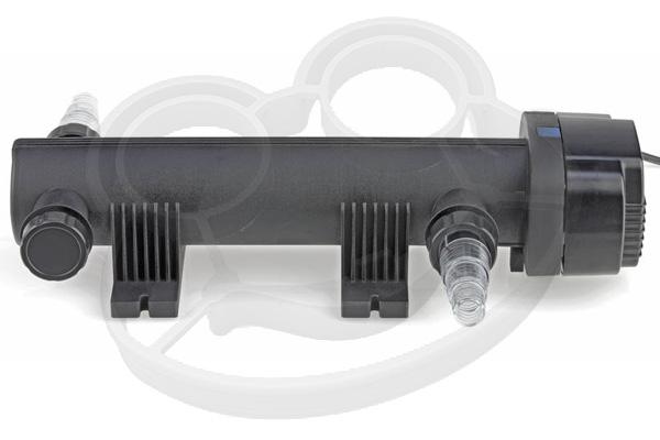 Aquakert Webáruház - OASE Vitronic UV-C előszűrő