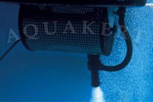 Kerti tó webáruház - OASE Aqua Air tólevegőztető