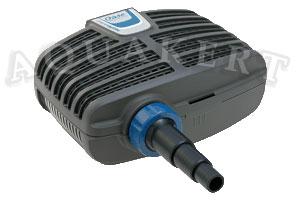 Kerti tó Webáruház - Aquamax ECO Classic szűrőtápláló tószivattyú