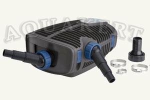 Kerti tó Webáruház - Aquamax ECO Premium szűrő, patak és vízesésszivattyú