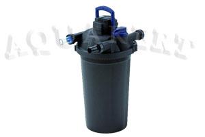 Kerti tó webáruház - OASE Filtoclear 20000 nyomásszűrő + UV-C
