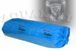 Kerti tó webáruház - FIRESTONE Firestone EPDM 1 mm<br>15,25 x 30,50m gumi tófólia