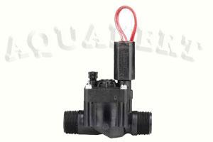 Kerti tó webáruház - HUNTER PGV - 100MM mágnesszelep