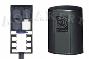 Kerti tó webáruház - OASE Inscenio FM-Master 2 elektromos vezérlés, távirányítás