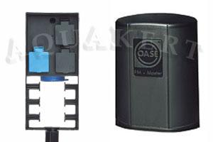 Kerti tó webáruház - OASE Inscenio elektromos vezérlés, távirányítás
