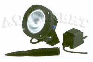 Kerti tó Webáruház - Lunaqua 10 vízalatti világítás