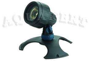 Kerti tó Webáruház - Lunaqua 3 vízalatti világítás