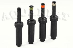 Kerti tó Webáruház - 6300 spray szórófej