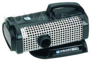 Aquamax Expert (Profimax) szűrő, patak és vízesésszivattyú