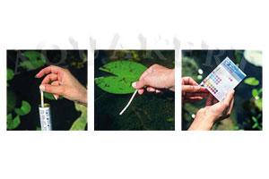 Kerti tó webáruház - OASE Quickstick vízelemző