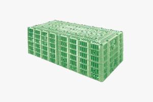 Kerti tó Webáruház - Graf szikkasztó blokk