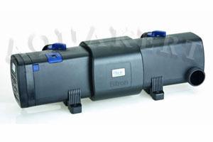 Kertitó Webáruház - OASE Bitron UV-C előszűrő 1