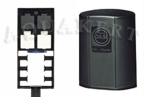 Kertitó Webáruház - OASE Inscenio FM-Master 1 elektromos vezérlés, távirányítás