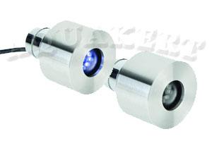 Lunaled 9s vízalatti világítás