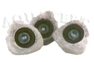 Kertitó Webáruház - PONTEC Pondostar Set kővilágítás