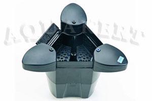 Kertitó Webáruház - OASE SwimSkim úszó szkimmer